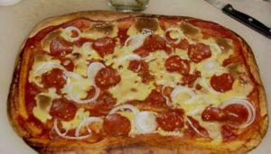 1-pizza4me