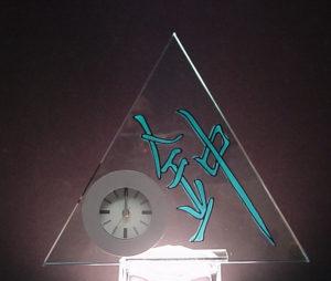 clock-tri