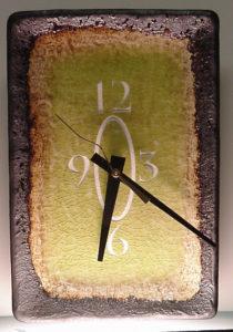 clock-yellowsushi