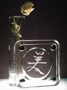 vase-beauty