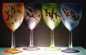 wine-color-4-main